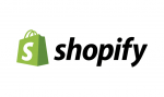 Shopify-ecommerce-recensione